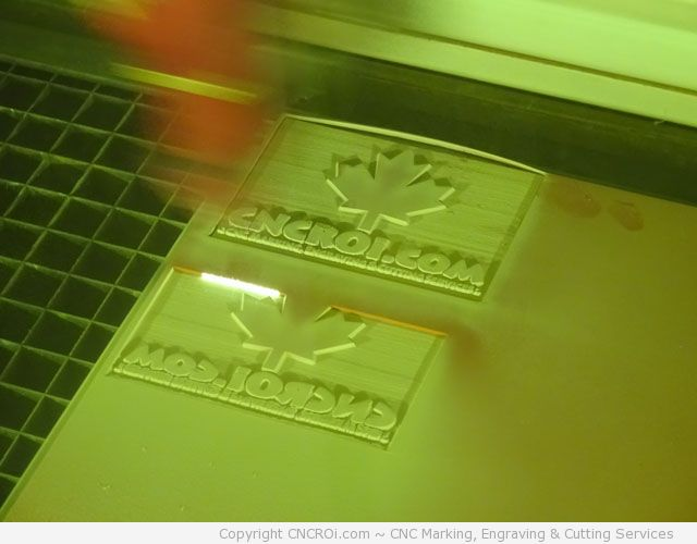 custom-rubber-stamp-1 CO2 Laser Engraving Custom Rubber Stamps