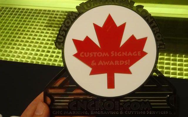 custom-signage-x2 Custom Signage & Motivational Awards