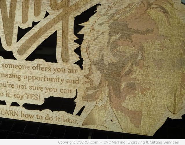 richard-branson-laser-cut-7 CNC Laser Cutting & Engraving Sir Richard Branson