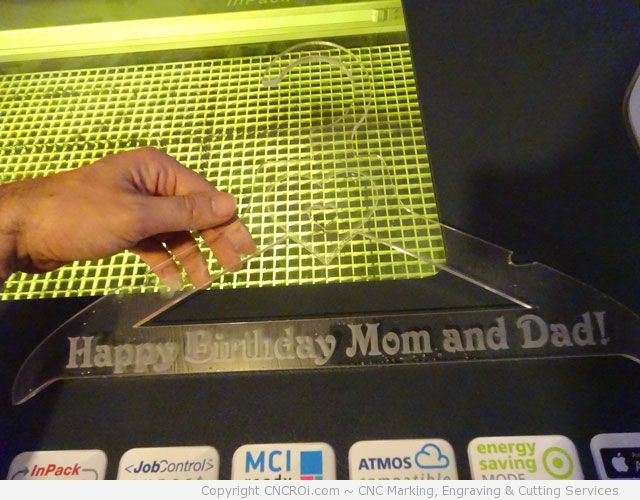 cnc-laser-acrylic-cutting-1 Happy Birthday Custom Acrylic Hangers