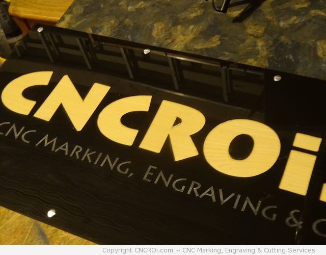 cnc-laser-sign-6 Wall Lettering & Signage