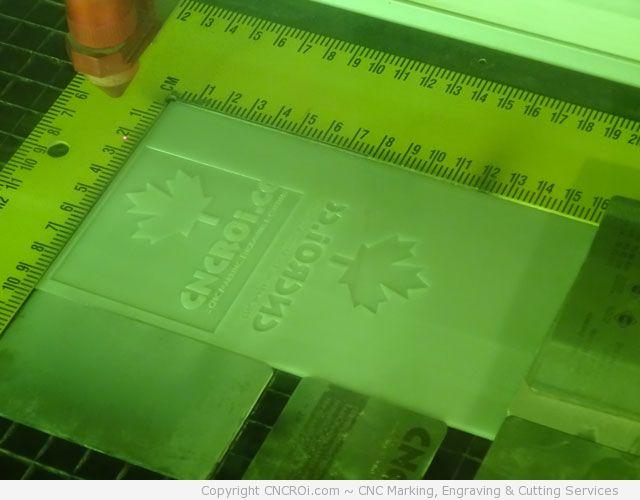 delrin-seal-cnc-laser-1 CNC Laser Engraving Custom Delrin Seals