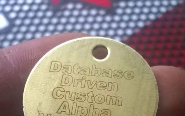 valve-tags-custom-laser-x CNCROi.com for Medical Device Manufacturers