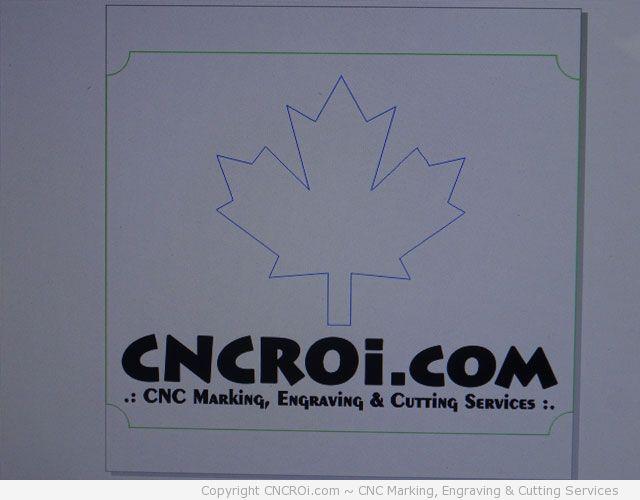 laser-cutting-engrav-felt-s CNC Laser Engraving and Cutting Felt Fabric