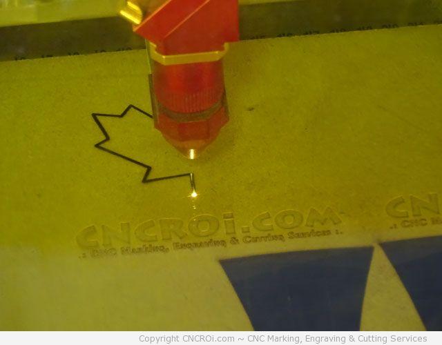 laser-cutting-mdf-4 CNC Laser Cutting and Engraving Half Inch (12.7 mm) MDF