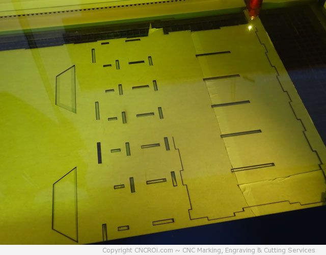custom-sample-holder-6 CNCROi.com Custom Sample Holder: Part 2 of 2 ~ Laser Cut and Build