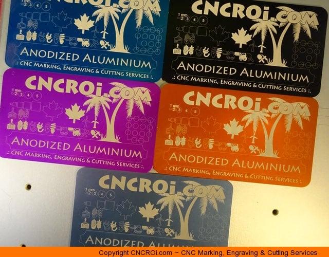 laser-engraving-veneer-xx How to Make Custom Wood and Metal Business Cards
