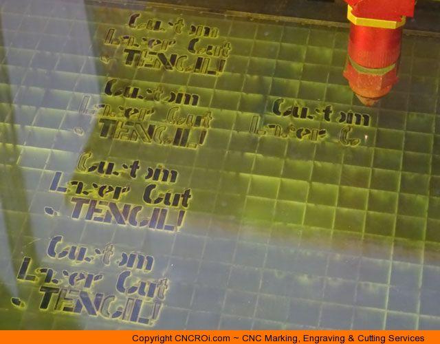 cnc-laser-cut-paper-3 Custom Stencils 101