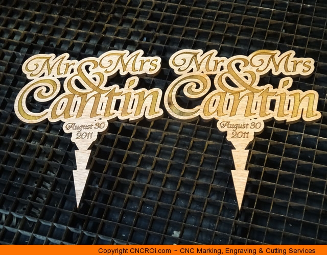 custom-cake-topper-x5 What We Do About Production Problems