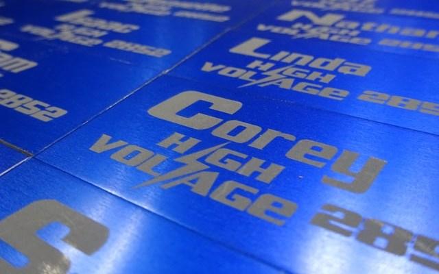 custom-namebadges-7 Industrial Strength Name Badges