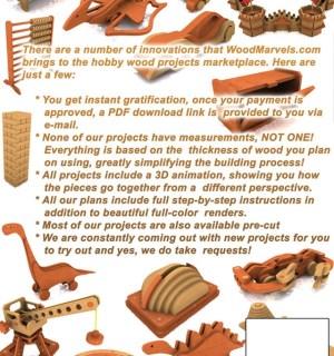 backcover-opt CNC Design Anthology (Digital PDF Files)