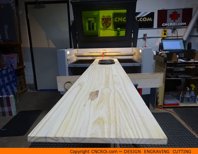 custom-home-sign-xx3 CNC Router Services: Design through Build