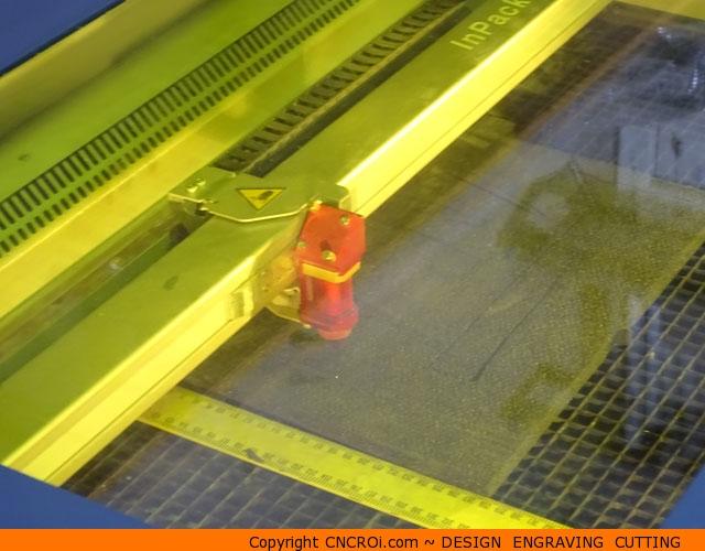 tool-insert-1 Custom Foam Drawer Tool Inserts