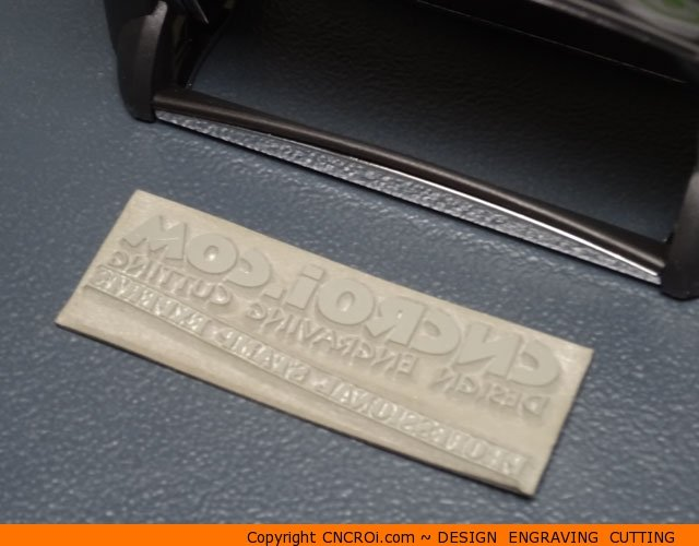 pro-custom-stamp-1 Custom Laser Rubber Stamp Production Trodat Professional 5205 & 5215 Series