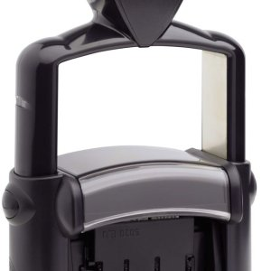 "trodat-5030b Trodat Professional 5030 Custom Self-Inking Stamp (4 mm or 0.15"" high DATE ONLY)"