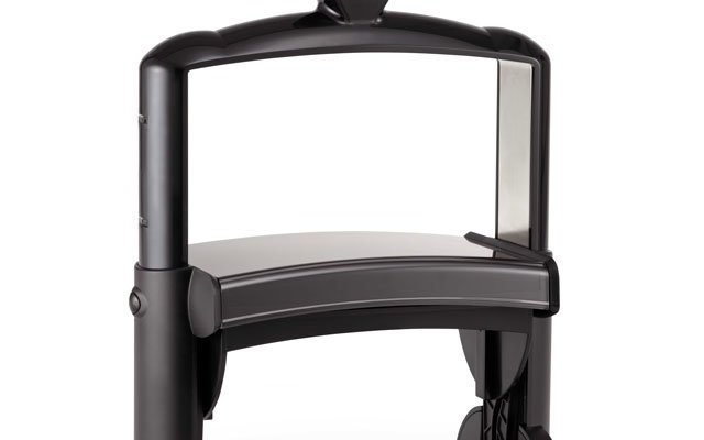 trodat-5212 Trodat Professional 5212: New MEGA Sized Self-Inking Stamp