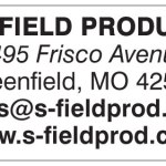 "trodat-printy-original-4913-2 Trodat Original Printy 4913 Custom Self-Inking Stamp (22 x 58 mm or 7/8 x 2-3/8"")"