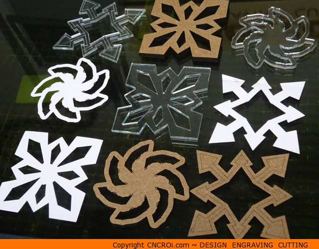 ornament-custom-1 Custom Ornaments: Design Engraving Cutting