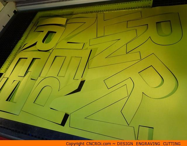 custom-alphanumerics-1 Custom Letters & Numbers (Alphanumerics)