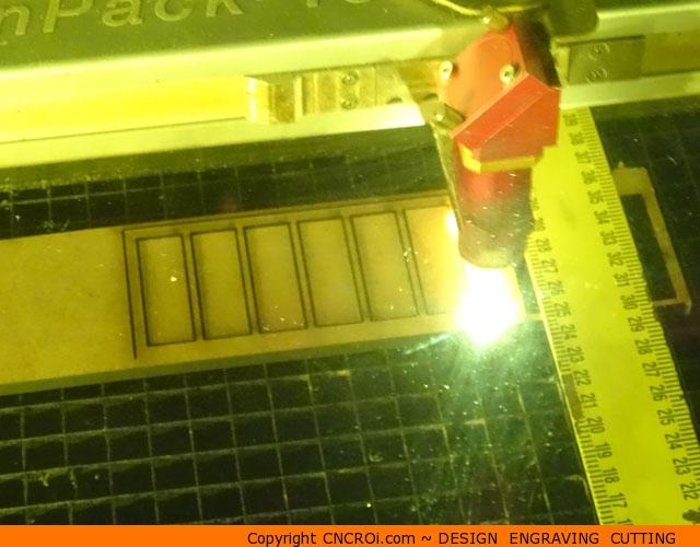 custom-jig-1 Custom MDF Jig: CNC Laser Cutting