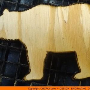 custom-silhouette-xx2 Bear Black Shape (0003)