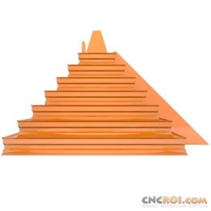 3d-printed-mayan-pyramid-2 Mayan Pyramid