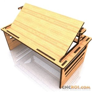 bed-tray-model-kit-2 Bed Tray Table