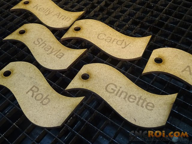 cnc-laser-wood-tag-x1 Making Custom Corporate Gift Tags