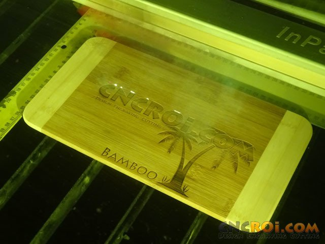 custom-cutting-boards-1 Custom Cutting Board Engraving