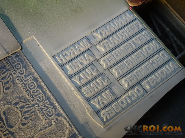 custom-rubber-stamps-1 How To Make 24 Custom Rubber Stamps
