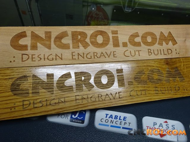 branding-floorboards-1 Custom Branding Floorboards: Raw vs Finished