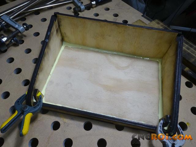 custom-boxes-1 Custom Boxes: Design through Build