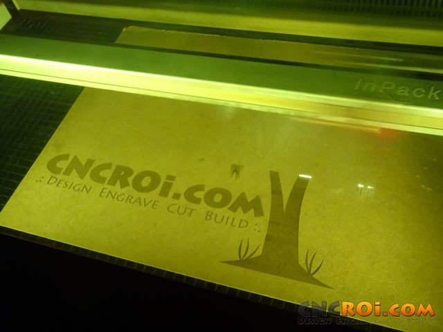 custom-shop-mirror-1 Custom Designed & Branded Shop Mirror