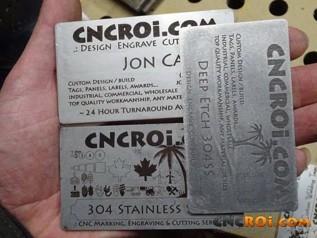 etched-machine-tags-1 Custom Etched Machine Tags: CNC Fiber Lasering!