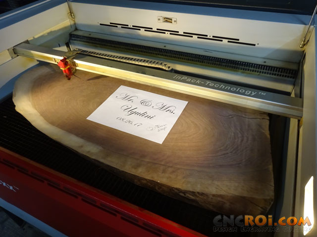 "walnut-plaque-1 2"" Thick Live Edge Walnut Plaque"