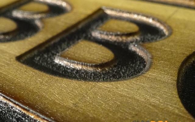 walnut-branding-live-x8 Walnut Live Edge Branding: Faking Hot Iron Branding