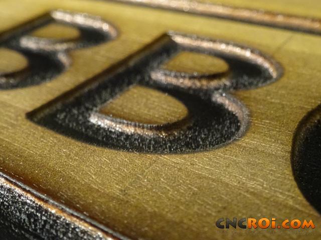 walnut-branding-live-1 Walnut Live Edge Branding: Faking Hot Iron Branding