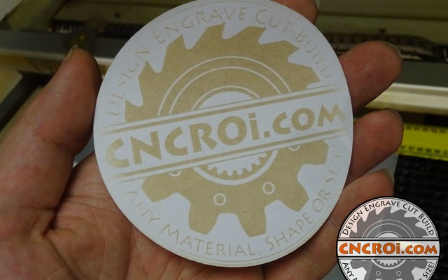 laser-engraving-paper-x2 Burning Paper: CNC Laser Engraved & Cut Office Paper