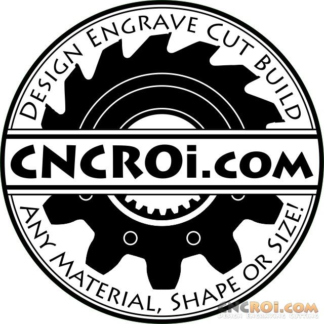 logo-2017 CNCROi.com's Logo Launch