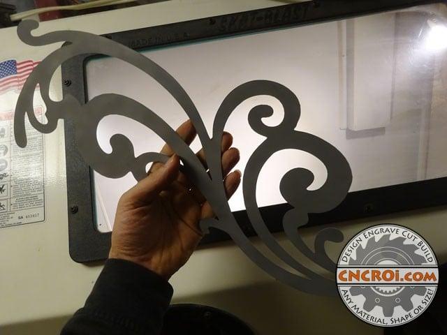 custom-metal-stencil-1 Custom Metal Stencil