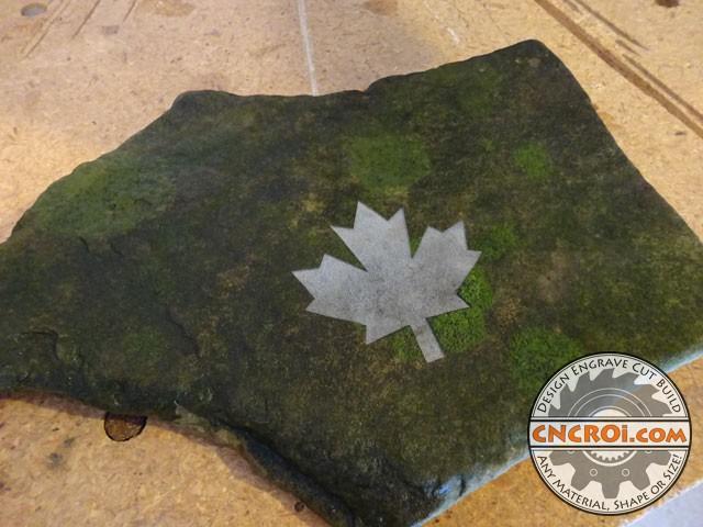 engraving-stones-1 Engraving Stones: Size, Shape, Density & Aggregates