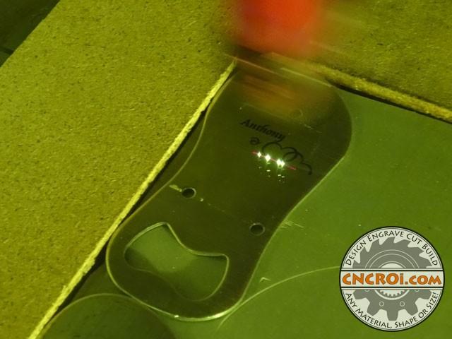 stainless-steel-sandals-1 Custom Metal Annealing: Stainless Steel Sandal Shape Wedding Favors