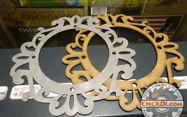 waterjet-vs-laser-x8 WATERJET VS LASER: Cost Effective Metal Prototyping