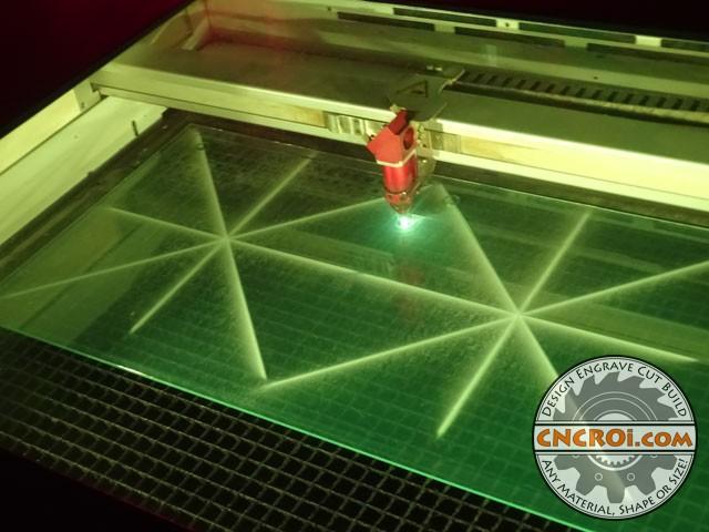 custom-templates-1 Industrial Templates: Transparent Acrylic
