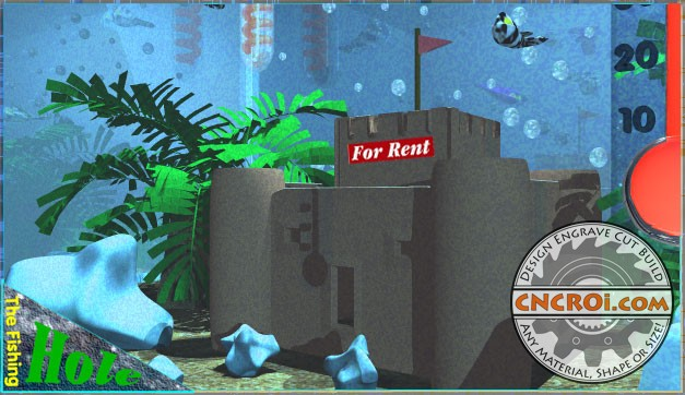 setup-shop How CNCROi.com Began