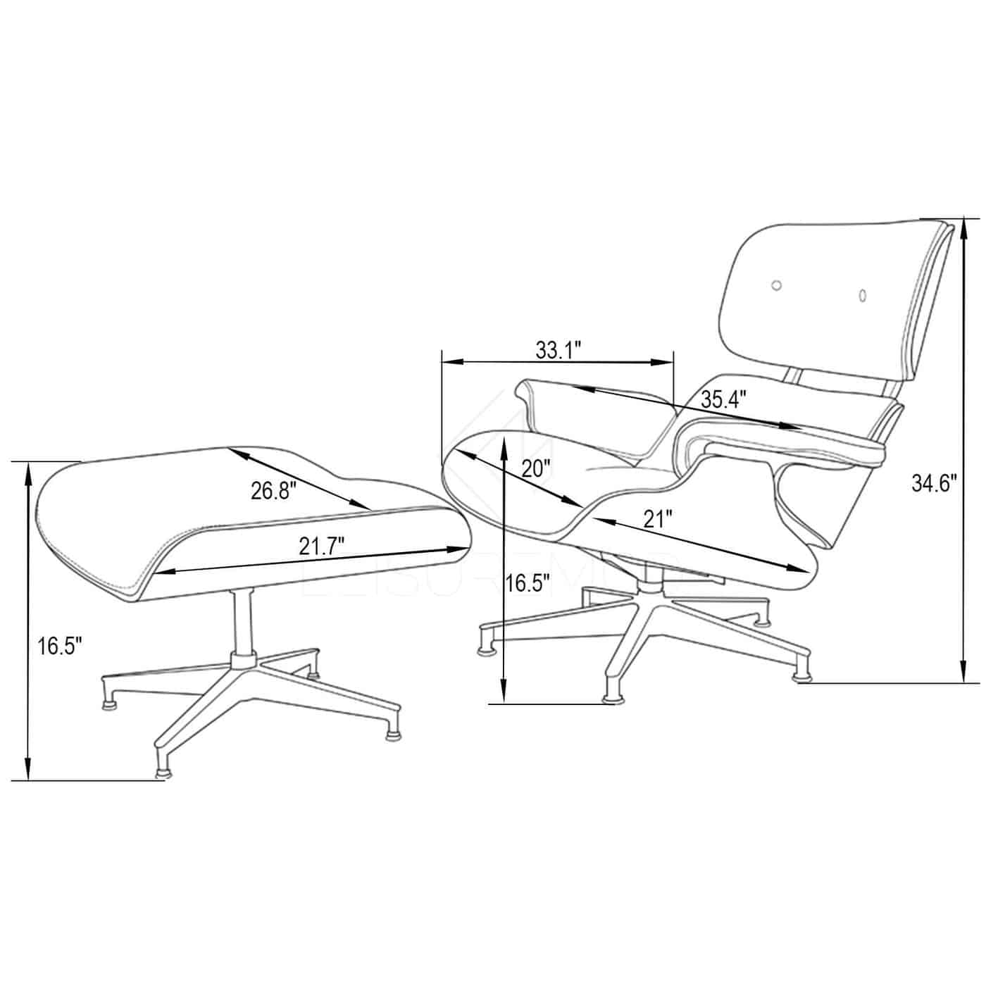 lounge chair dimensions folding chairs and table set cnc router dublin cutting in ireland