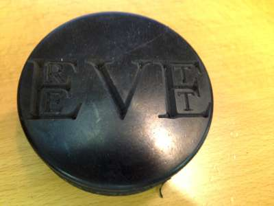 Everett Puck