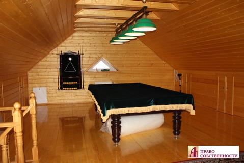 cum poți câștiga trăind într- o casă privată)