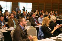 Recapping 2017 Harvard Healthcare Symposium