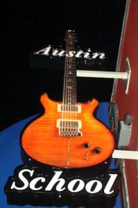 Austin-Guitar-School-199x300